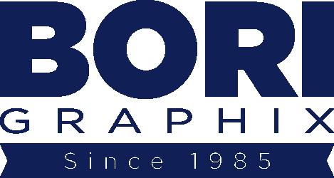 Bori Graphix